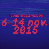 Festival Tous Ecrans | 21e édition