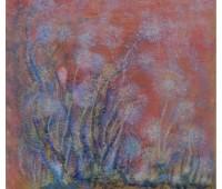 Natacha PERRIN – Peinture