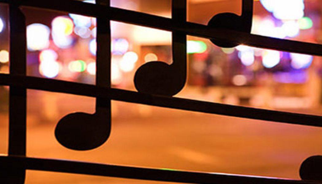 L'ETM, une école de musique publique différente…