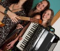 kalé 'YIDDISH' scope…les facettes d'une culture bigarrée : soirée concert