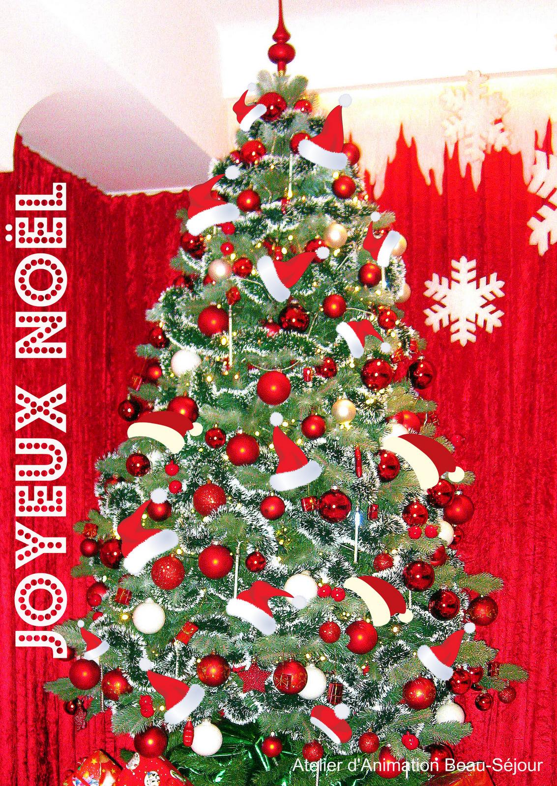#BF0C1C Décorer Harmonieusement Son Sapin Et Son Balcon Pour Noël  5435 decorations de noel geneve 1133x1600 px @ aertt.com