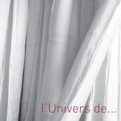 L'univers de…