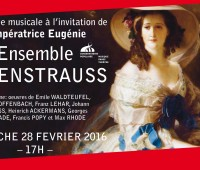 Ensemble Offenstrauss