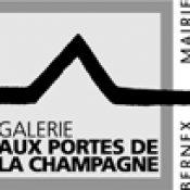 Les dessins de Michael Annen à la Galerie de la Champagne