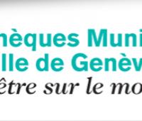 Les Bibliothèques Municipales de la Ville de Genève 2.0