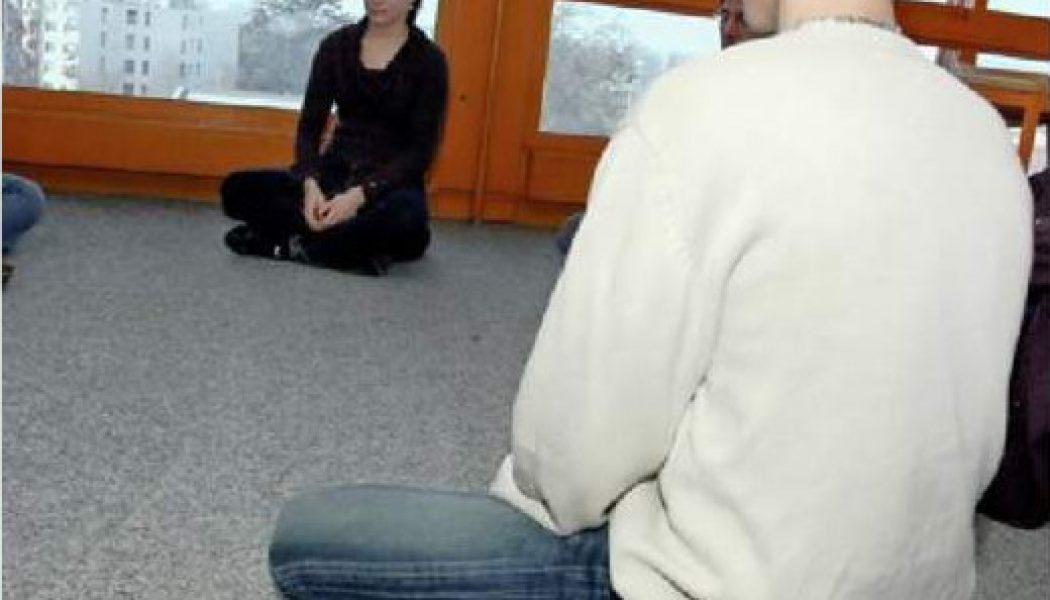 La pleine conscience, à méditer