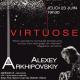Concert d'Alexey Arkhipovskiy