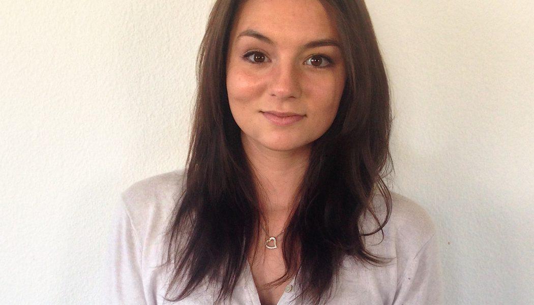 Jessie's Genève : La touche Vegan des cosmétiques genevois