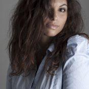 Interview de Myriam Blal (Petit grain de sel…)