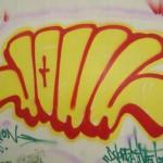 Joule; Funky Fresh © N.D.M.S