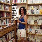 La librairie Atmosphère, une véritable bulle d'air !