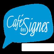 S5 – Prochain Café des Signes à la Servette !