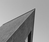 Architecture à Meyrin
