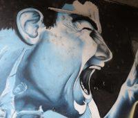 Street Art à Carouge