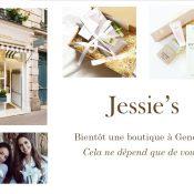 Jessie's Genève fait le bilan après une année d'aventure cosmétique végane : l'ouverture d'une boutique à Genève ?