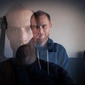 Boris Dunand, un artiste hyperactif
