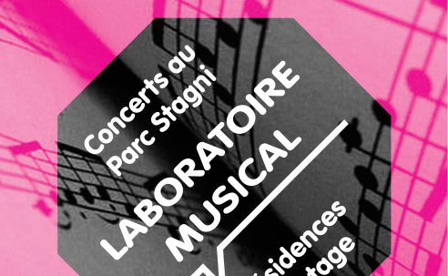 Laboratoire Musical 2017
