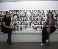 Une expo à voir: «Au-delà des clichés: Portraits de femmes portugaises»