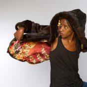 Maison Perruche : le projet mode original, écolo et participatif d'une artiste genevoise