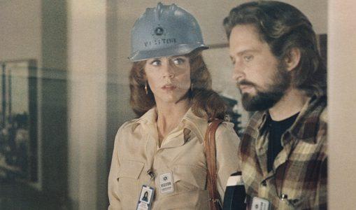 Jane Fonda, au delà des apparences