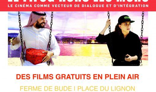 Le Festival International du Film Oriental de Genève se prolonge avec une programmation estivale alléchante!