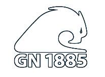 organisation : Genève Natation 1885