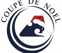 Inscriptions 79ème Coupe de Noël