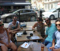 Le Festival Culturel des Réfugiés dévoile un autre visage de la Genève Internationale