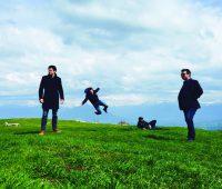 Quatuor Hornormes – «L'HÉROÏQUE HISTOIRE DU COR»