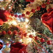 Message de Noël aux personnes isolées, ou qui vivent un deuil