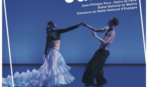 Elephant in the Black Box Compagny revisite l'oeuvre classique de Shakespeare, Roméo & Juliette à Genève