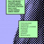 Exposition Personnalités de Plan-les-Ouates
