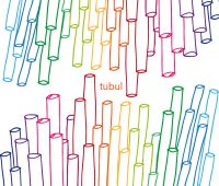 Tubul – un espace interactif créé par et pour les tout-petits
