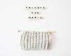 Jacotte Tricote, l'entreprise intergénérationnelle à fibre sociale