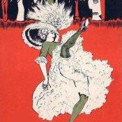 Bal de Danse Ancienne