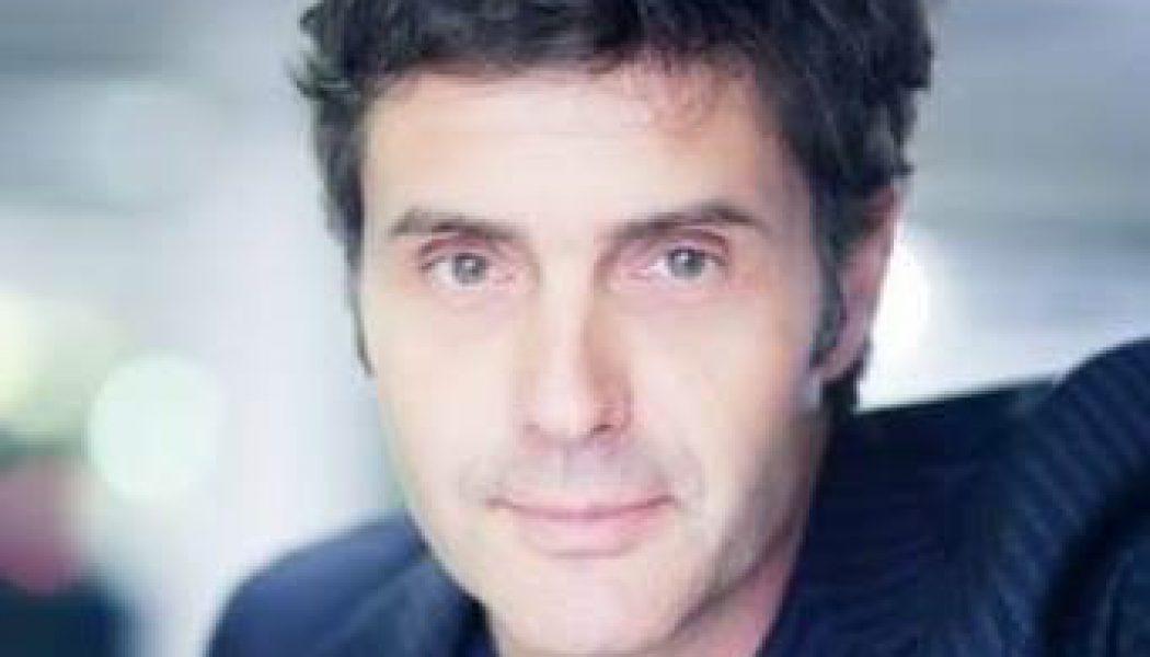 «Au coin de la table» avec Laurent Deshusses