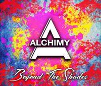 Alchimy, un groupe hors du commun