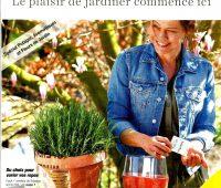 BAKKER jardinerie en faillite ? Encore une grande enseigne qui disparaît !