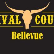 Sur la route de Nashville… en passant par le festival Country de Bellevue
