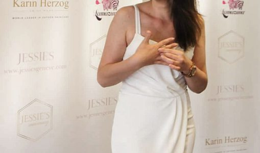 Gala Jessie's Genève en faveur des animaux : un cocktail détonnant d'altruisme et de mondanité