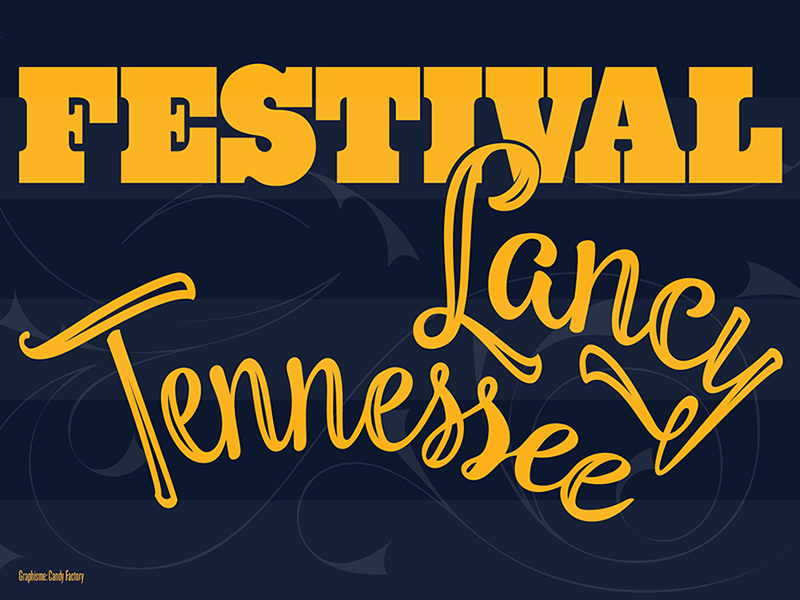 Lancy Tennessee