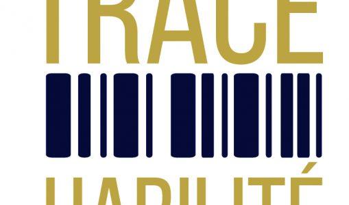 1er Festival Trace Habilité, les 1er et 2 septembre à Dardagny