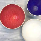 401 bols pour fêter quarante années d'activité associative à Perly-Certoux