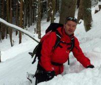 Laurent Ducasse : « Stress, douleurs, maladie : Comment la nature est devenu ma meilleure thérapie. »