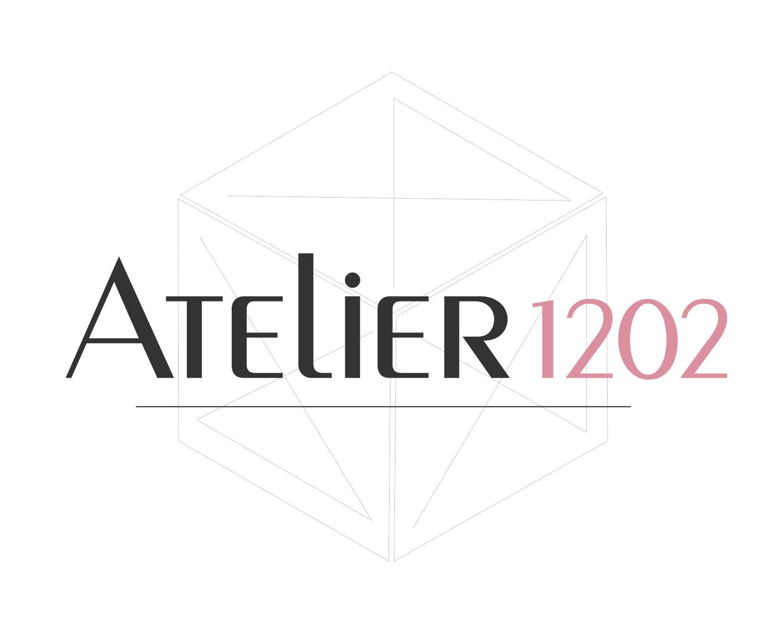 ©Atelier1202