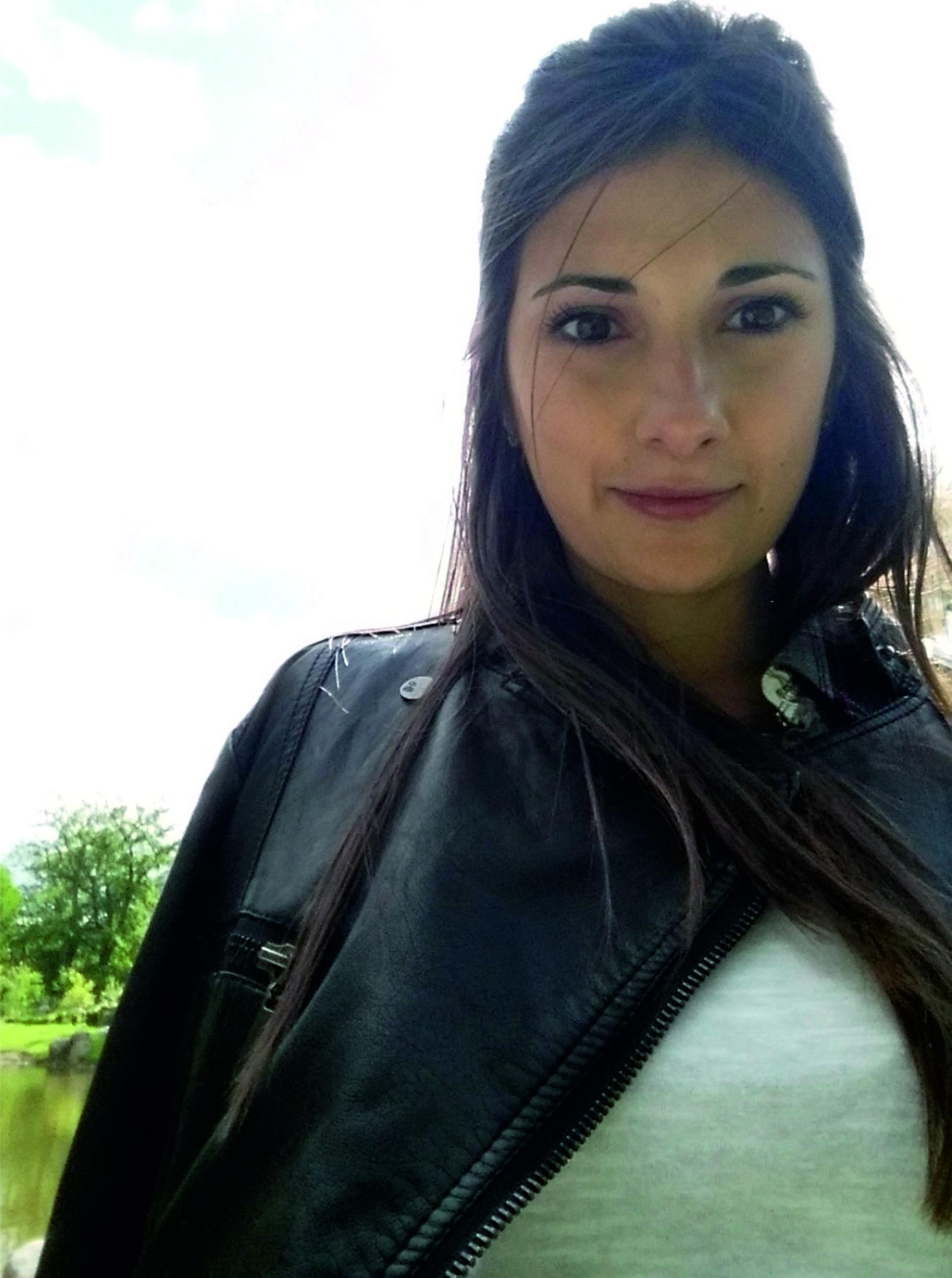 Élita de Caria, fondatrice et créatrice ©Atelier1202
