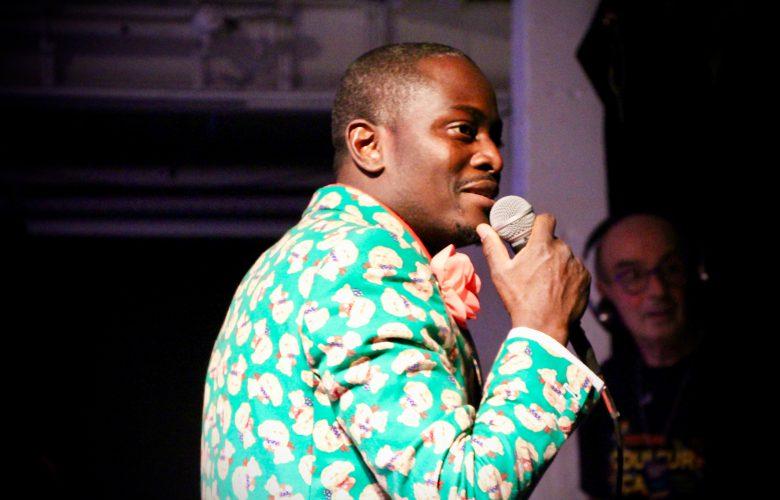 Festival Couleur Café, un départ pour l'Afrique