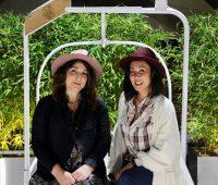 Genève à travers les yeux de deux bloggeuses