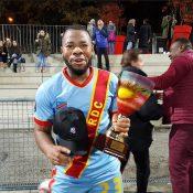Coupe Défi de l'intercontinental: Union Bana Genève fait une entrée fracassante