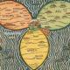 CONFLUENCES ….sur les chemins de Jerusalem